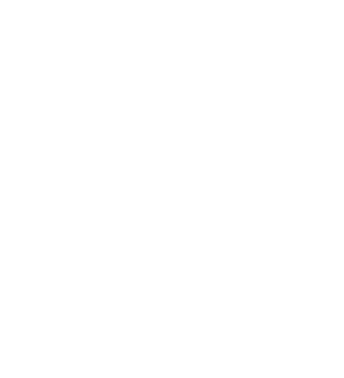 IT Asset Disposition | TechWaste Recycling