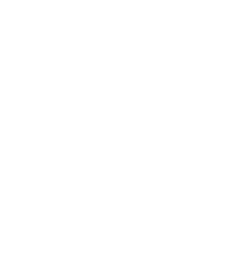 Electronic E Waste Certification and Licenses | TechWaste Recycling | R2 Certified