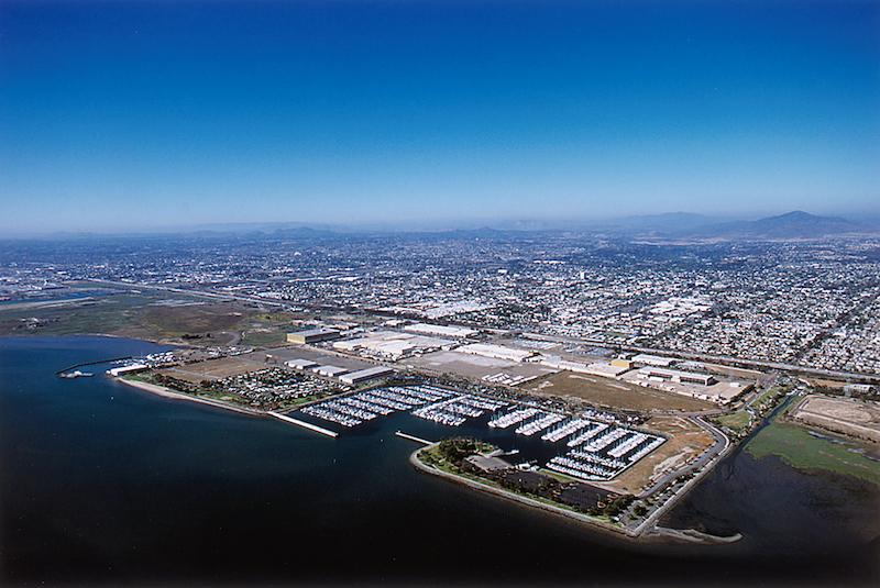 Chula Vista CA EWaste Recycling Disposal Center Data Destruction