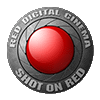 Red Digital Cinema Responsible Electronics Recycling | TechWaste Recycling Inc.