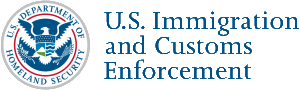 U.S. Immigration & Customs Responsible Electronic Recycling | TechWaste Recycling Inc.