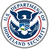 U.S. Department of Homeland Security Responsible Ewaste Recycling | TechWaste Recycling, Inc.